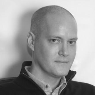 Andrew J. Peters