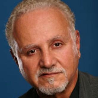 Felice Picano