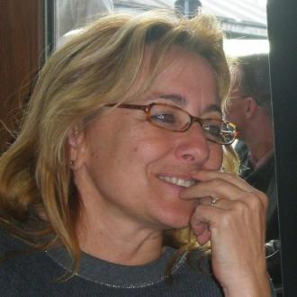 Lisa Girolami