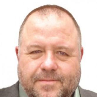 Neal Wooten