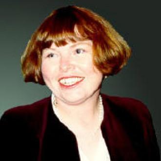 Jennifer Fulton