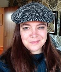 Andrea Bramhall