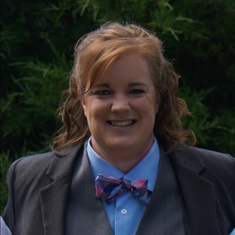Erin Dutton