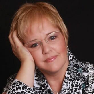 Karin Kallmaker