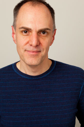 Ken O'Neill