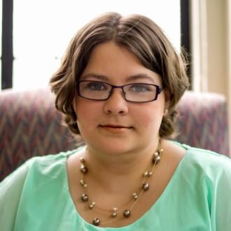 Rebecca Harwell
