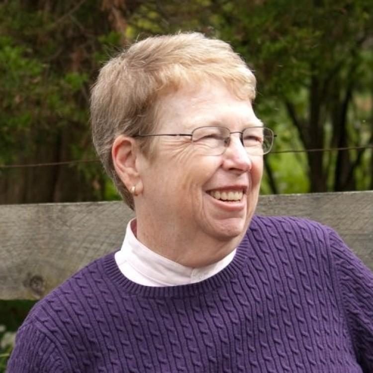 Kay Bigelow