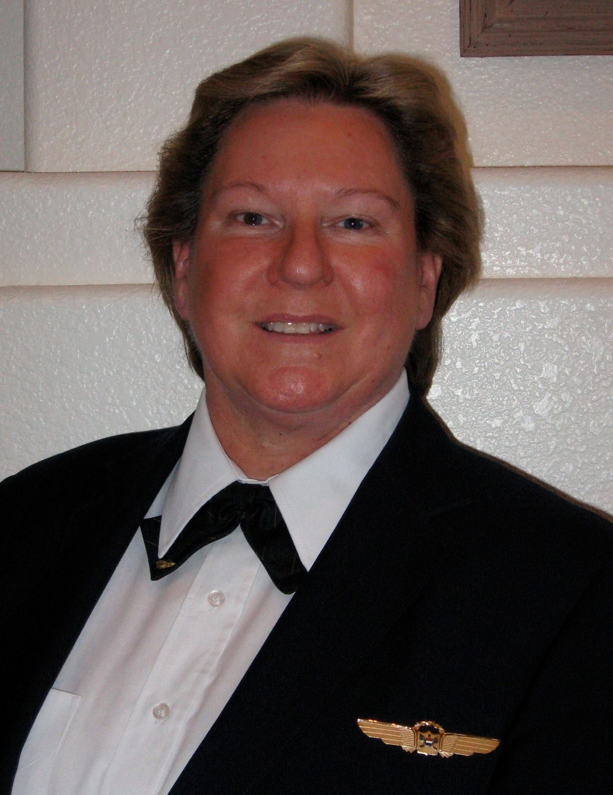 Julie Tizard