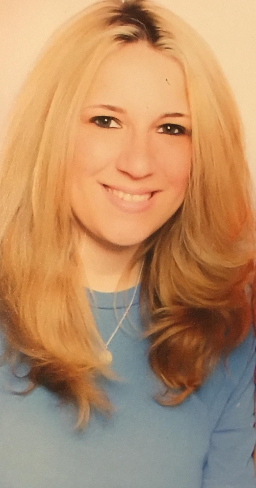 Nicole Stiling
