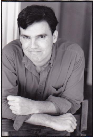 Phillip Irwin Cooper
