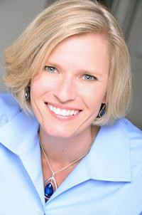 Elizabeth Wheeler
