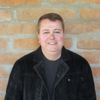 Andrew L. Huerta