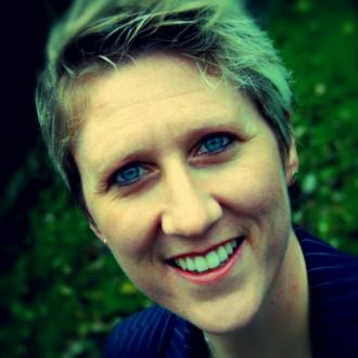 Michelle Grubb