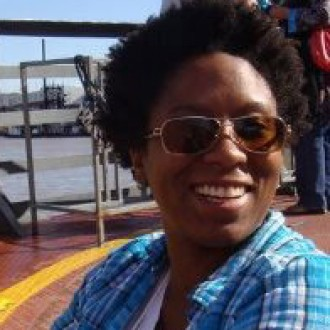 Sheree L. Greer