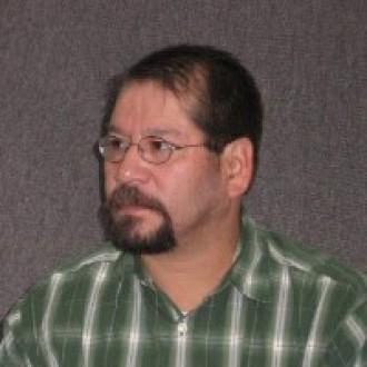 Guillermo Luna