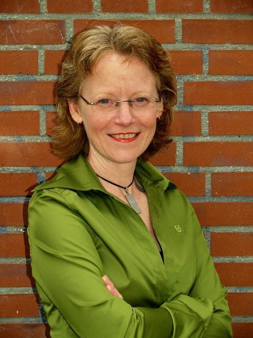 Kim Baldwin