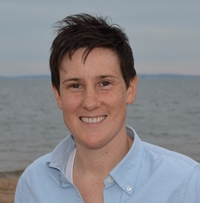 Maggie Cummings