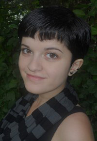 Melanie Batchelor