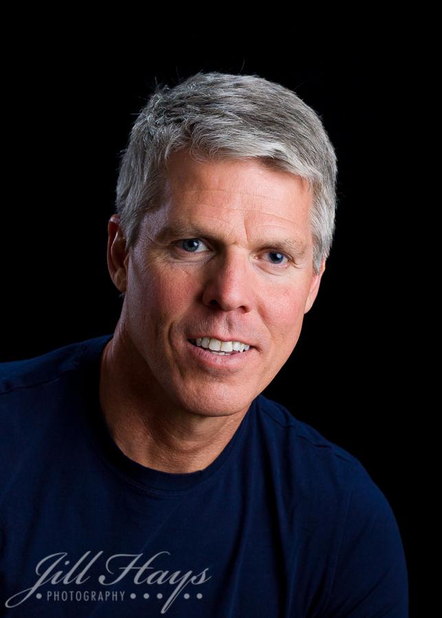 Russ Gregory