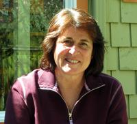 Kristin Marra
