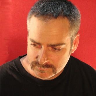 Jerry Rabushka