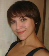 Rosalie Tarr