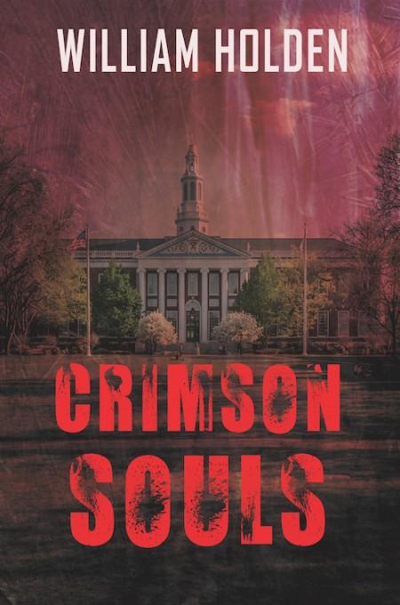 Crimson Souls