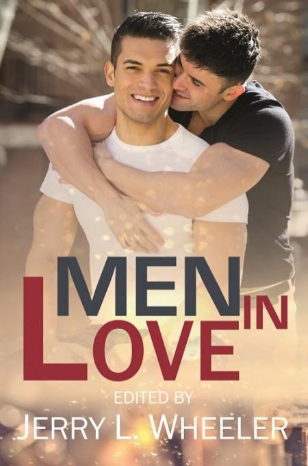 Men in Love: M/M Romance