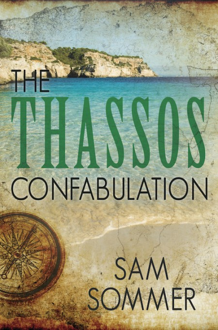 The Thassos Confabulation