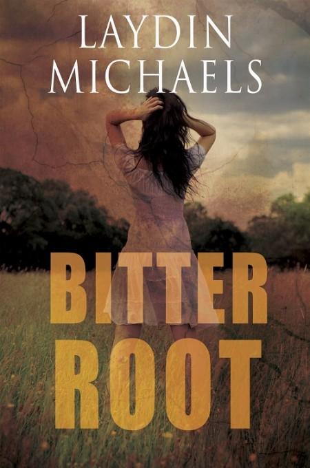Bitter Root
