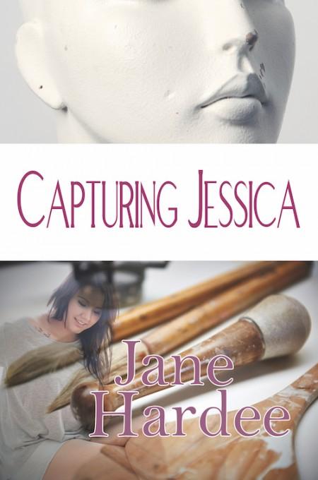 Capturing Jessica