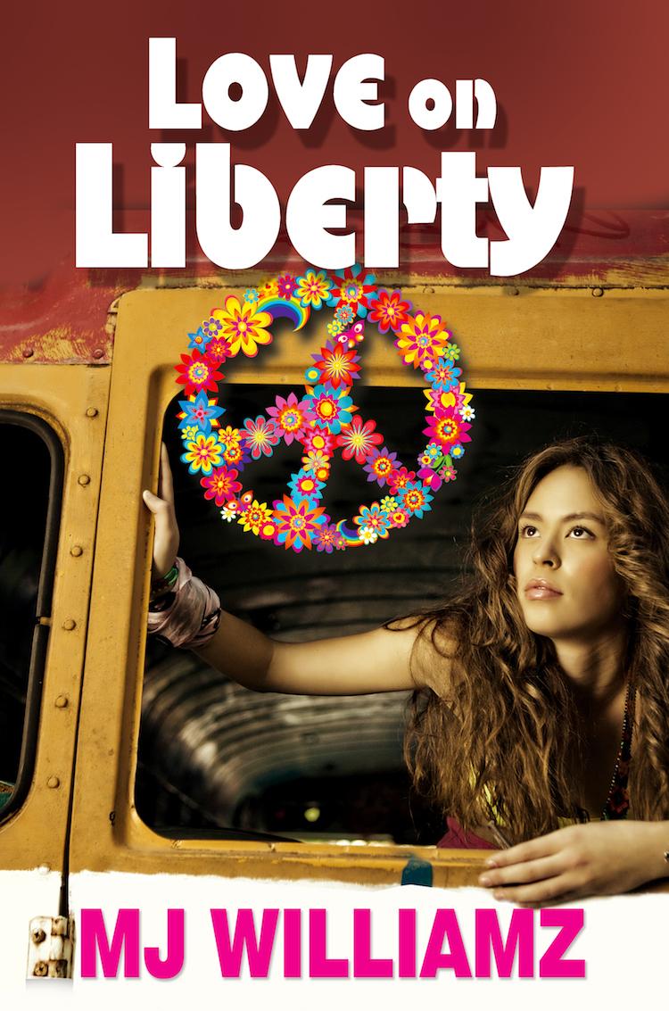 Love on Liberty