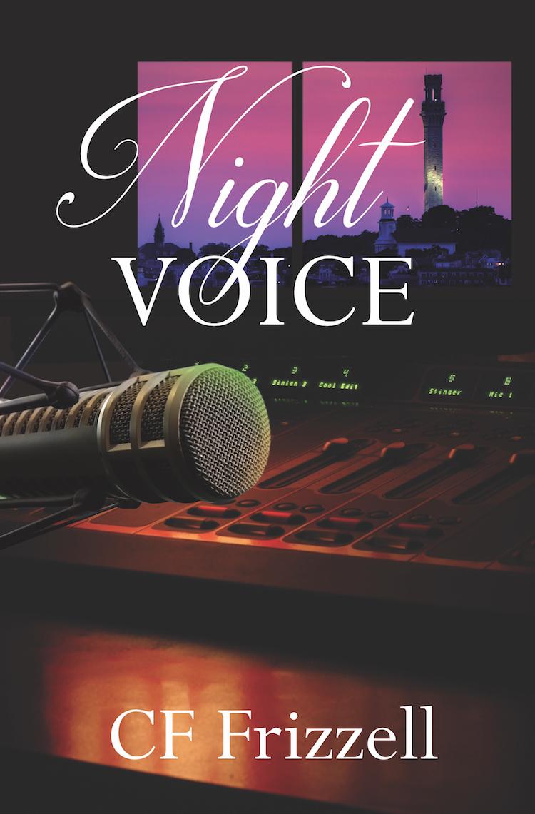 Night Voice