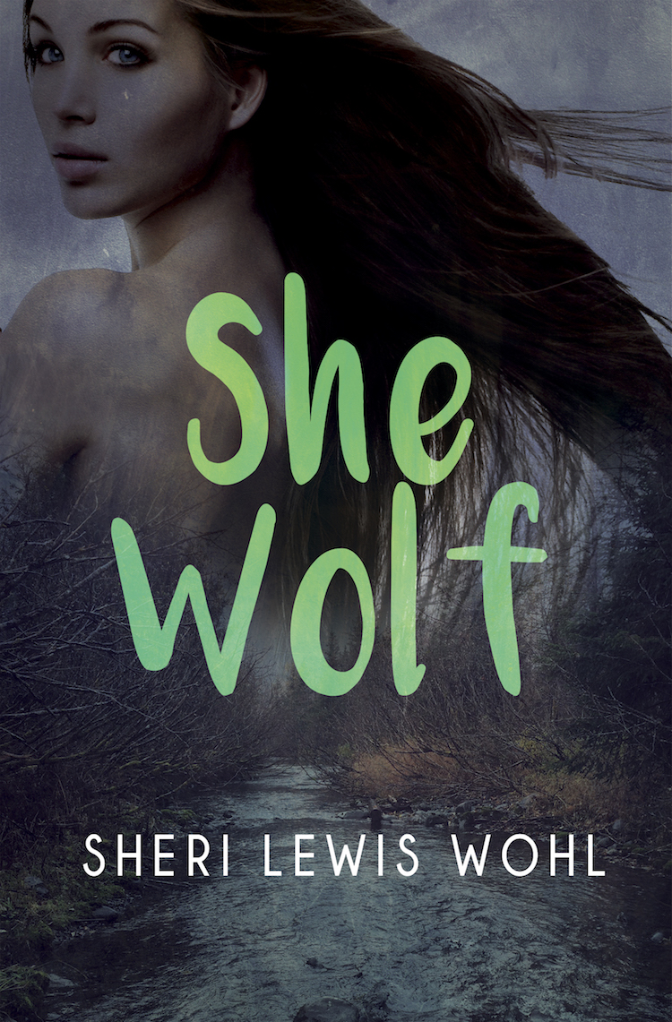 She wolf by sheri lewis wohl bold strokes books she wolf fandeluxe Ebook collections