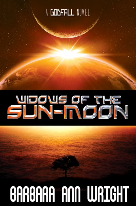 Widows of the Sun-Moon