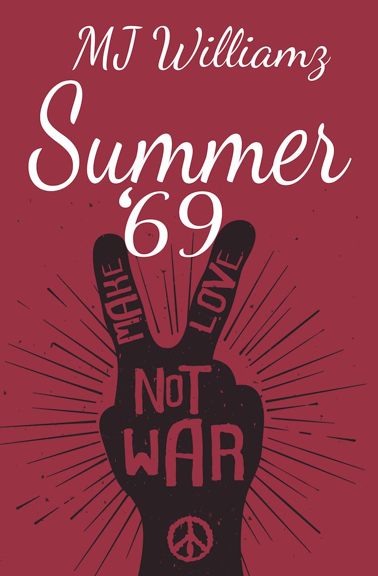 Summer '69
