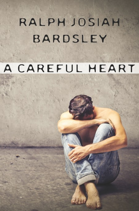 A Careful Heart