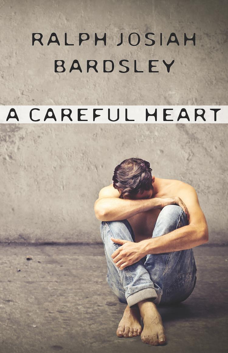 A Careful Heart