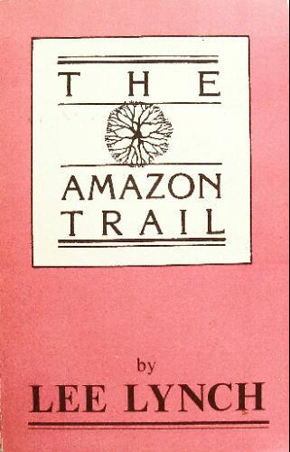 The Amazon Trail