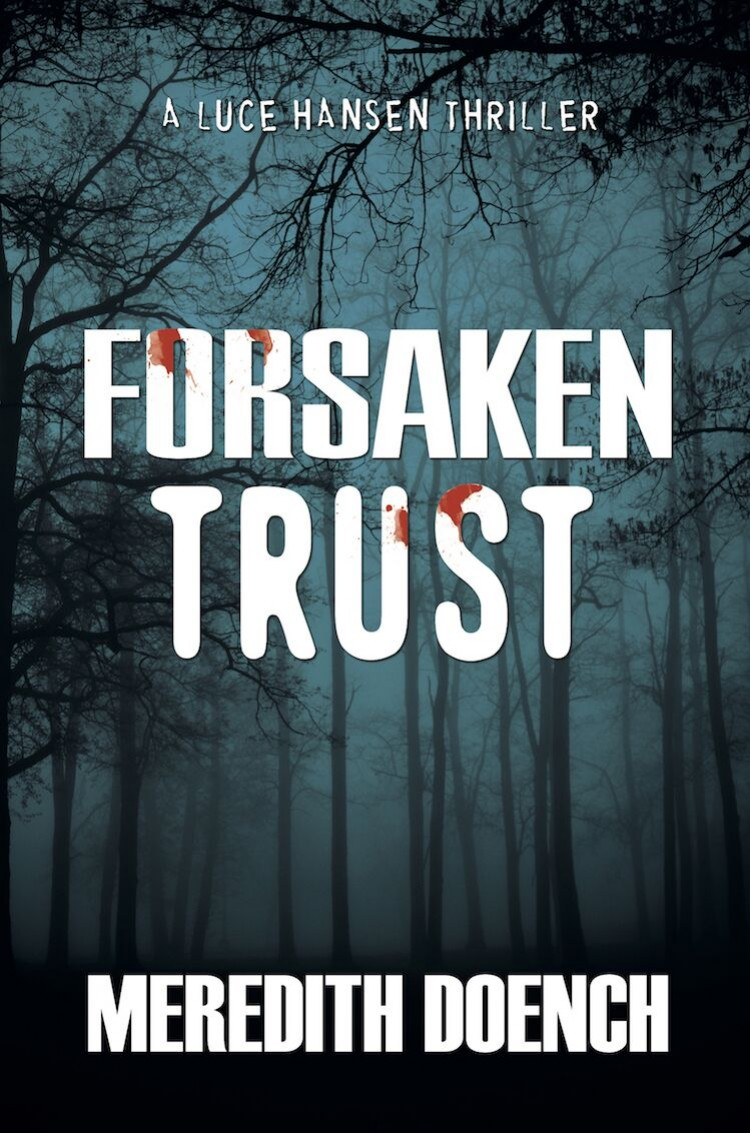 Forsaken Trust