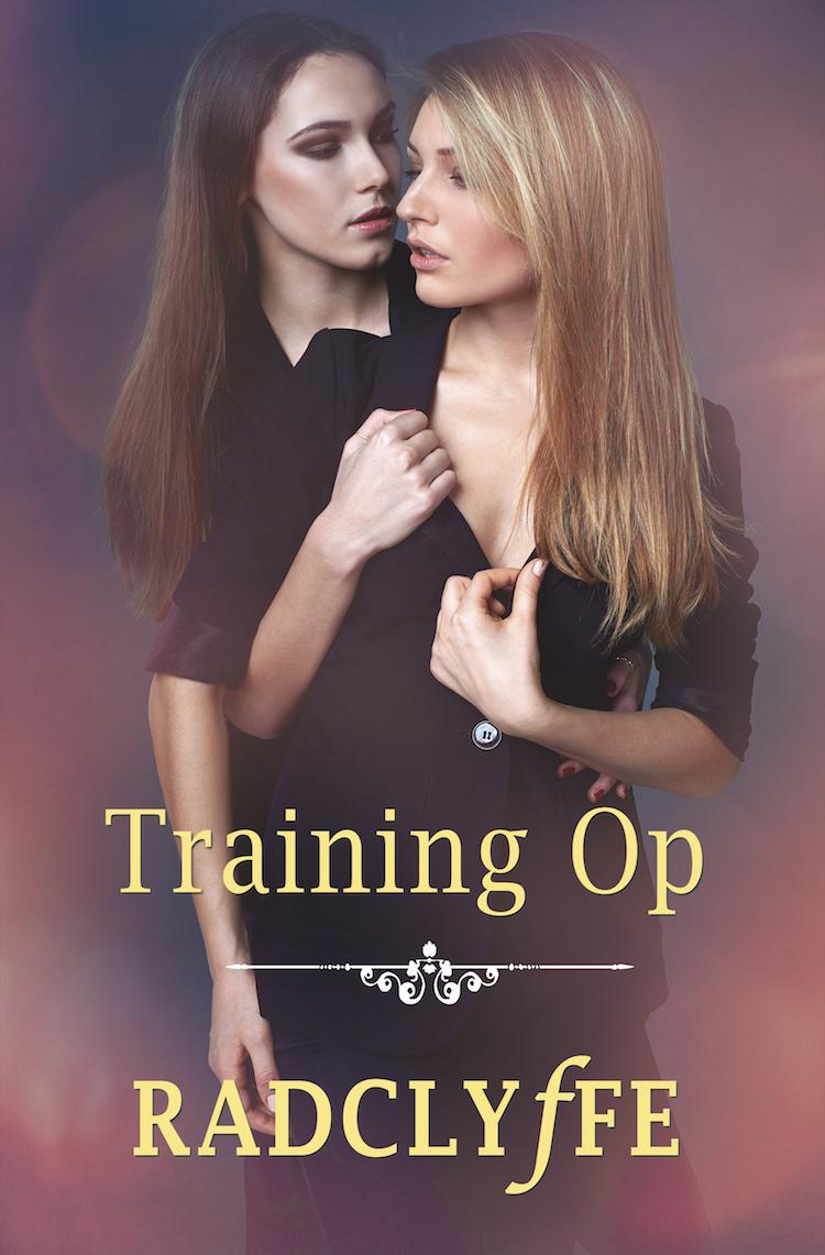 Training Op