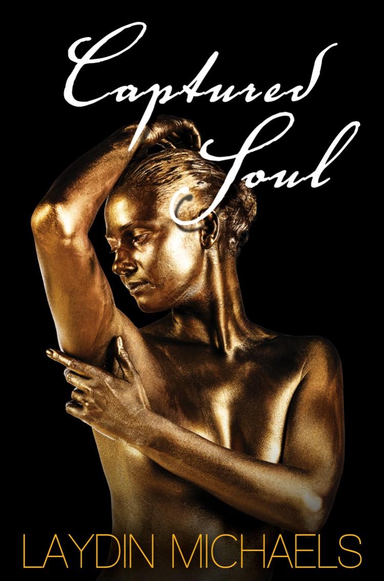Captured Soul