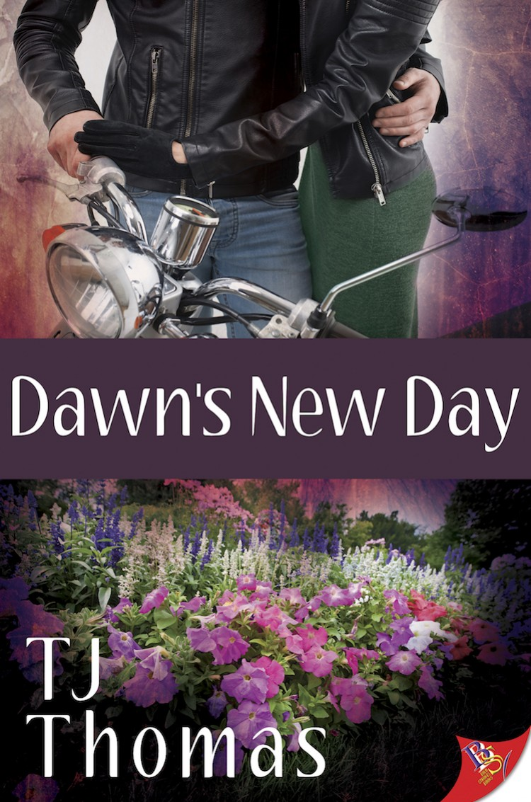 Dawn's New Day