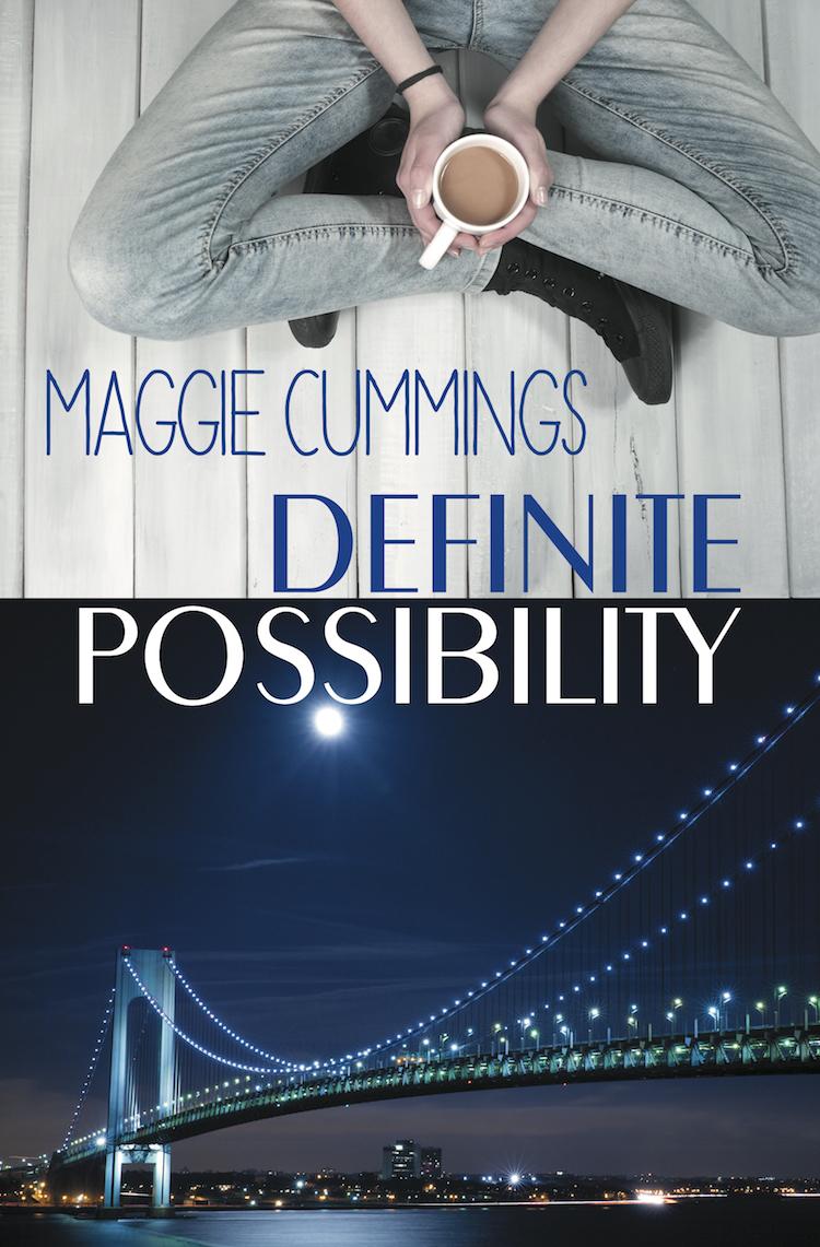Definite Possibility