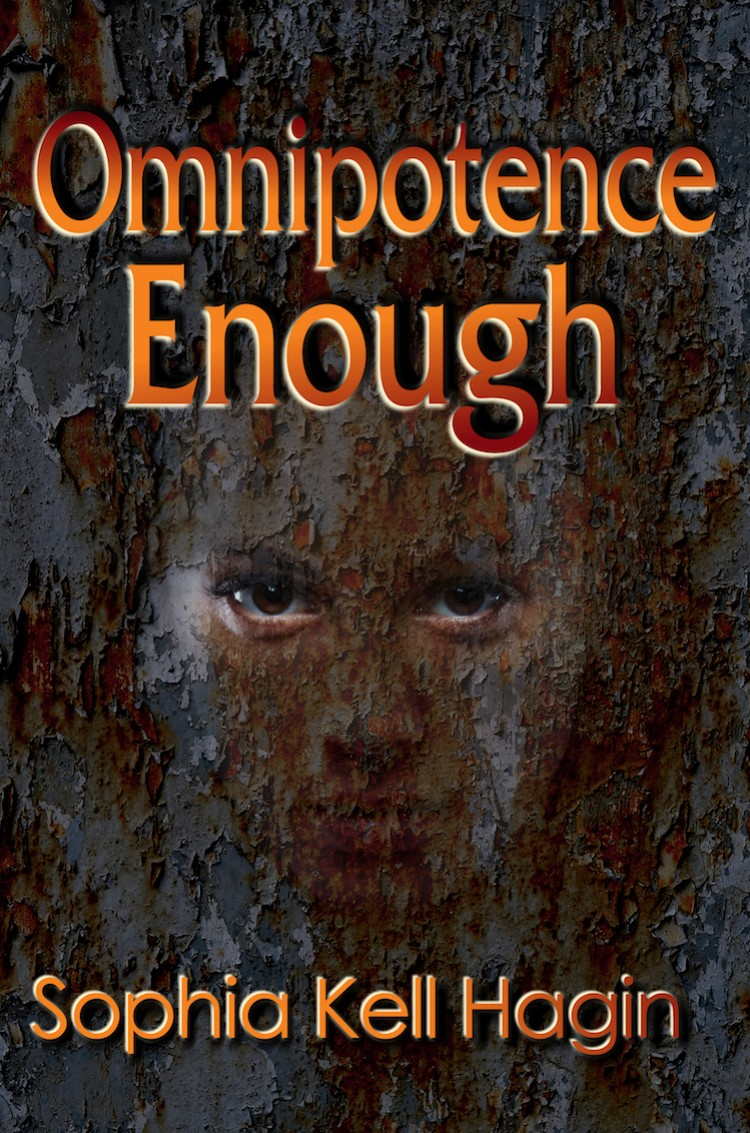 Omnipotence Enough