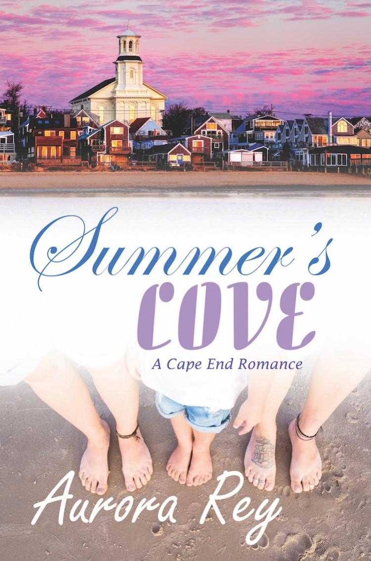 A Cape End Romance