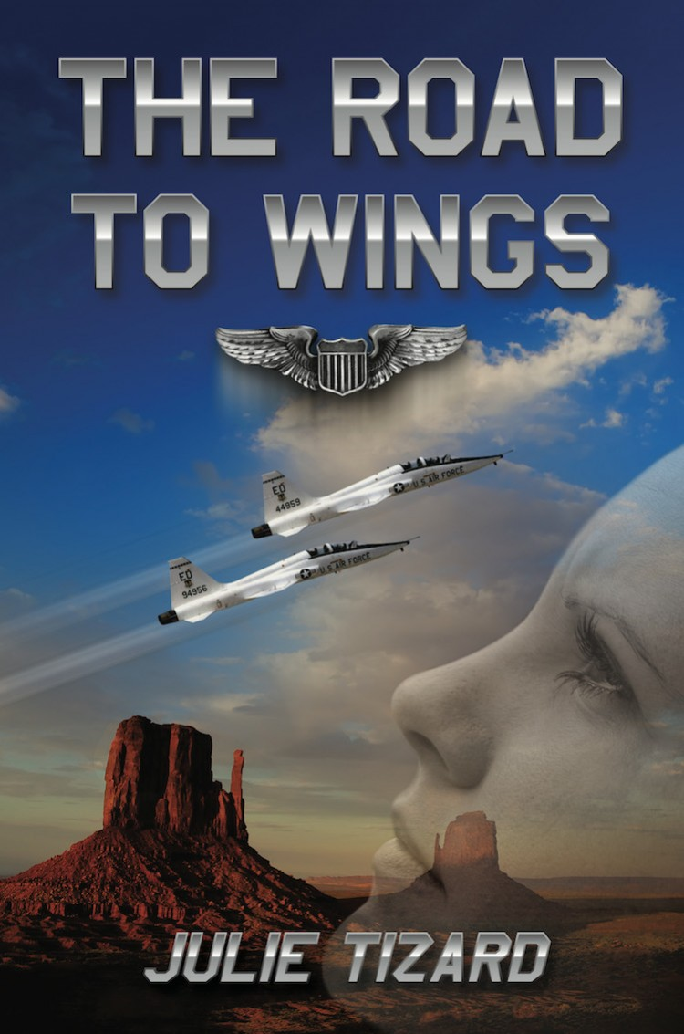 The Road to Wings