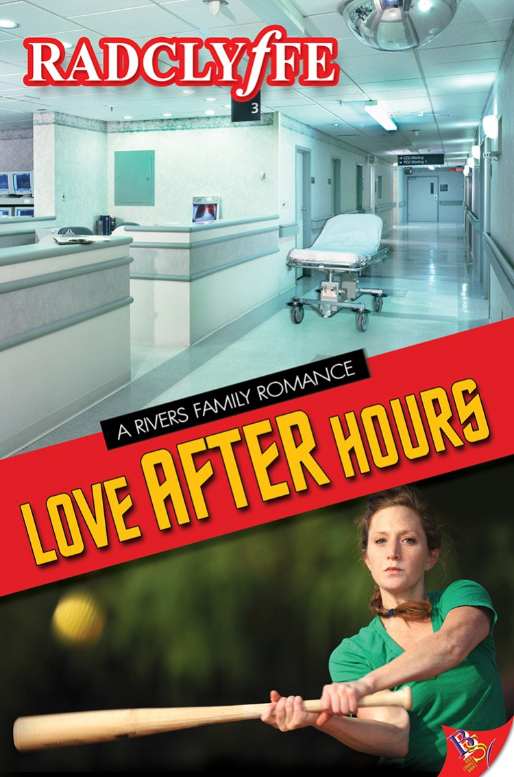 https://www.boldstrokesbooks.com/uploads/bsb/books/1227/edition/2336/love-after-hours.jpg?1489584788