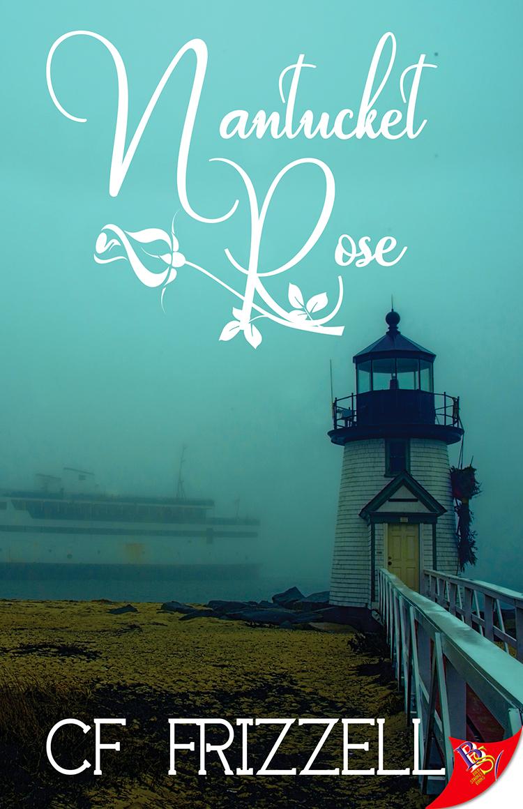 Nantucket Rose