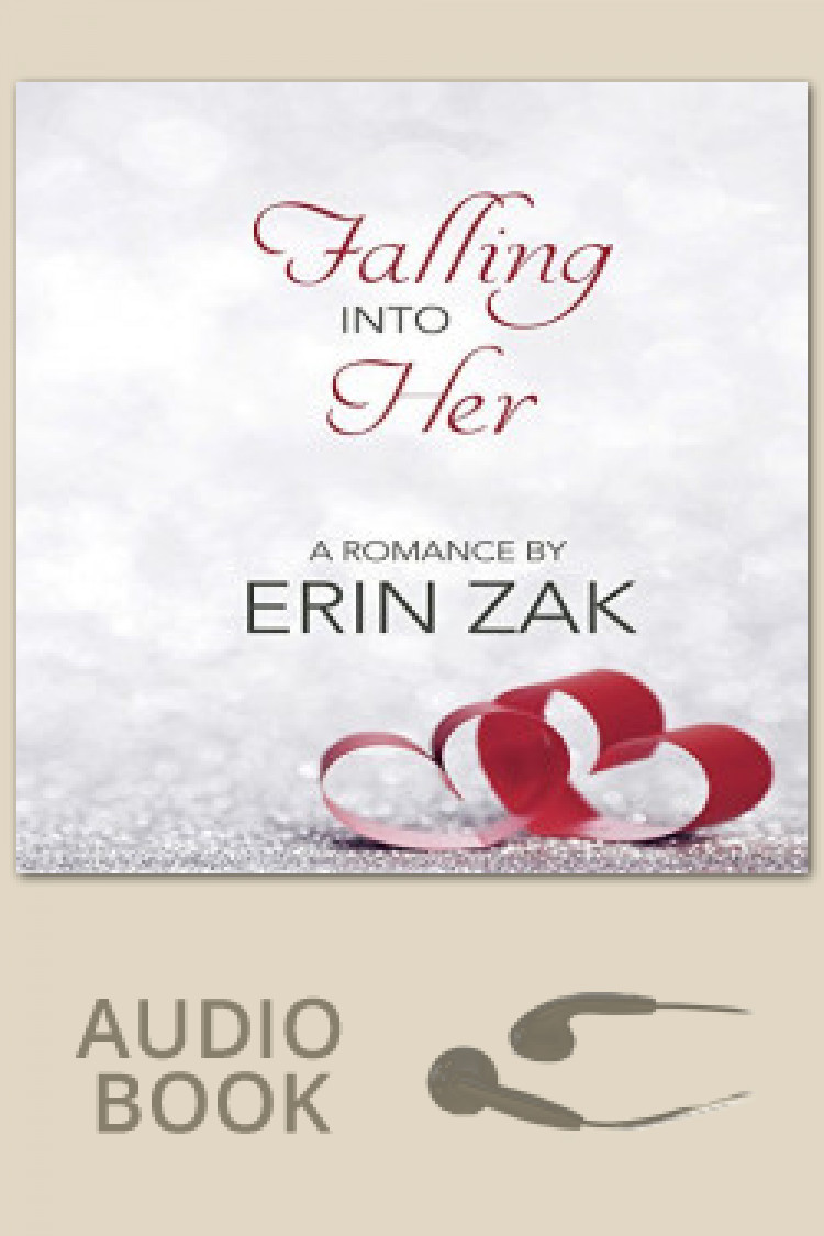 Falling Into Her